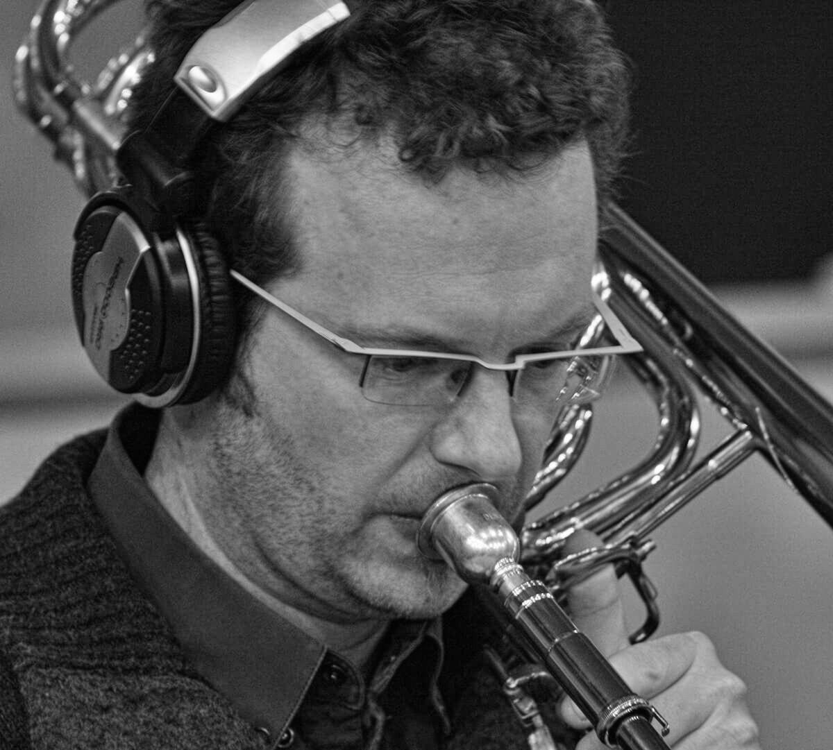 Jochen Van Laere