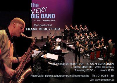 affiche-very-bigband-Frank-De-Ruyter.-jpeg-5-1